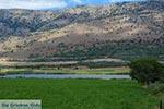 JustGreece.com Amfilochia - Prefecture  Aetoloakarnania -  Photo 3 - Foto van JustGreece.com