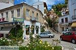 Amfilochia - Prefecture  Aetoloakarnania -  Photo 5 - Photo JustGreece.com