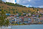 Amfilochia - Prefecture  Aetoloakarnania -  Photo 10 - Photo JustGreece.com