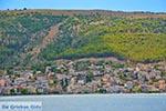 Amfilochia - Prefecture  Aetoloakarnania -  Photo 12 - Photo JustGreece.com