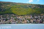JustGreece.com Amfilochia - Prefecture  Aetoloakarnania -  Photo 13 - Foto van JustGreece.com