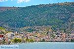 Amfilochia - Prefecture  Aetoloakarnania -  Photo 16 - Photo JustGreece.com