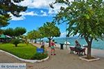 JustGreece.com Amfilochia - Prefecture  Aetoloakarnania -  Photo 19 - Foto van JustGreece.com