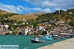 JustGreece.com Amfilochia - Prefecture  Aetoloakarnania -  Photo 21 - Foto van JustGreece.com