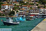 JustGreece.com Amfilochia - Prefecture  Aetoloakarnania -  Photo 22 - Foto van JustGreece.com