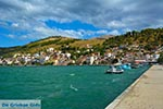 Amfilochia - Prefecture  Aetoloakarnania -  Photo 24 - Photo JustGreece.com