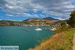 Amfilochia - Prefecture  Aetoloakarnania -  Photo 28 - Photo JustGreece.com