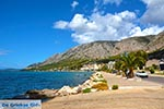 Astakos - Prefecture  Aetoloakarnania -  Photo 12 - Photo JustGreece.com