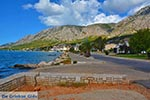 Astakos - Prefecture  Aetoloakarnania -  Photo 15 - Photo JustGreece.com