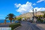Astakos - Prefecture  Aetoloakarnania -  Photo 19 - Photo JustGreece.com