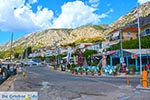 Astakos - Prefecture  Aetoloakarnania -  Photo 23 - Photo JustGreece.com