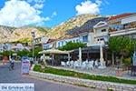 Astakos - Prefecture  Aetoloakarnania -  Photo 25 - Photo JustGreece.com