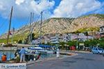 Astakos - Prefecture  Aetoloakarnania -  Photo 26 - Photo JustGreece.com