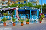 Astakos - Prefecture  Aetoloakarnania -  Photo 28 - Photo JustGreece.com