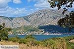 Astakos - Prefecture  Aetoloakarnania -  Photo 29 - Photo JustGreece.com