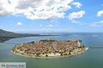 Etoliko - Prefecture  Aetoloakarnania -  Photo 4 - Photo JustGreece.com