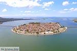 Etoliko - Prefecture  Aetoloakarnania -  Photo 7 - Photo JustGreece.com