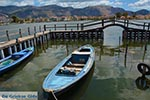 Etoliko - Prefecture  Aetoloakarnania -  Photo 16 - Photo JustGreece.com