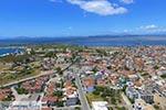 Messolongi - Prefecture  Aetoloakarnania -  Photo 2 - Photo JustGreece.com
