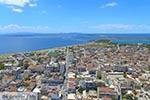 Messolongi - Prefecture  Aetoloakarnania -  Photo 4 - Photo JustGreece.com