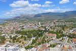 Messolongi - Prefecture  Aetoloakarnania -  Photo 5 - Photo JustGreece.com