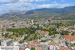 Messolongi - Prefecture  Aetoloakarnania -  Photo 6 - Photo JustGreece.com