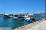 Messolongi - Prefecture  Aetoloakarnania -  Photo 8 - Photo JustGreece.com