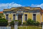 Messolongi - Prefecture  Aetoloakarnania -  Photo 16 - Photo JustGreece.com