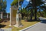 Messolongi - Prefecture  Aetoloakarnania -  Photo 19 - Photo JustGreece.com