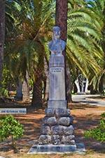 Messolongi - Prefecture  Aetoloakarnania -  Photo 21 - Photo JustGreece.com