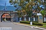Messolongi - Prefecture  Aetoloakarnania -  Photo 24 - Photo JustGreece.com