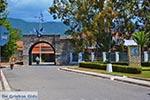 Messolongi - Prefecture  Aetoloakarnania -  Photo 25 - Photo JustGreece.com