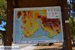 Messolongi - Prefecture  Aetoloakarnania -  Photo 26 - Photo JustGreece.com