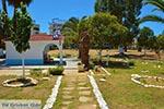 Messolongi - Prefecture  Aetoloakarnania -  Photo 27 - Photo JustGreece.com