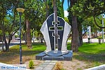 Messolongi - Prefecture  Aetoloakarnania -  Photo 31 - Photo JustGreece.com