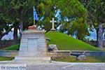 Messolongi - Prefecture  Aetoloakarnania -  Photo 37 - Photo JustGreece.com