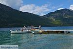 Mytikas - Prefecture  Aetoloakarnania -  Photo 6 - Photo JustGreece.com