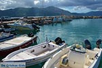 Mytikas - Prefecture  Aetoloakarnania -  Photo 12 - Photo JustGreece.com