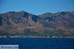 Mytikas - Prefecture  Aetoloakarnania -  Photo 38 - Photo JustGreece.com