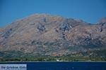 Mytikas - Prefecture  Aetoloakarnania -  Photo 39 - Photo JustGreece.com
