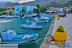 Paleros - Prefecture  Aetoloakarnania -  Photo 2 - Photo JustGreece.com