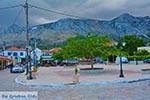 Paleros - Prefecture  Aetoloakarnania -  Photo 7 - Photo JustGreece.com