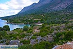 Paleros - Prefecture  Aetoloakarnania -  Photo 14 - Photo JustGreece.com