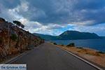 Paleros - Prefecture  Aetoloakarnania -  Photo 17 - Photo JustGreece.com