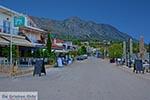 Paleros - Prefecture  Aetoloakarnania -  Photo 18 - Photo JustGreece.com