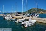 Vonitsa - Prefecture  Aetoloakarnania -  Photo 1 - Foto van JustGreece.com