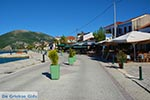Vonitsa - Prefecture  Aetoloakarnania -  Photo 13 - Photo JustGreece.com