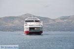 Veerboot Oropos-Eretria | Euboea Greece | Greece  - 001 - Foto van JustGreece.com