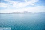Evia,  Oropos   Greece  - Photo JustGreece.com
