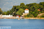 Island of der dromen Eretria | Euboea Greece | Greece  - 002 - Photo JustGreece.com
